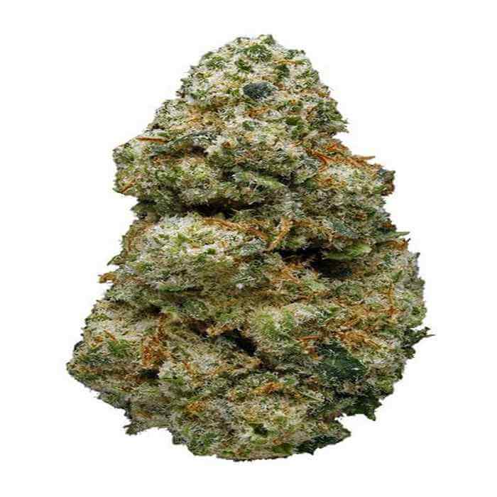 AC-DC CBD Strain For Sale