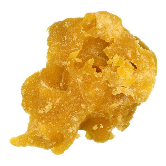 Holy Grail OG Wax For Sale