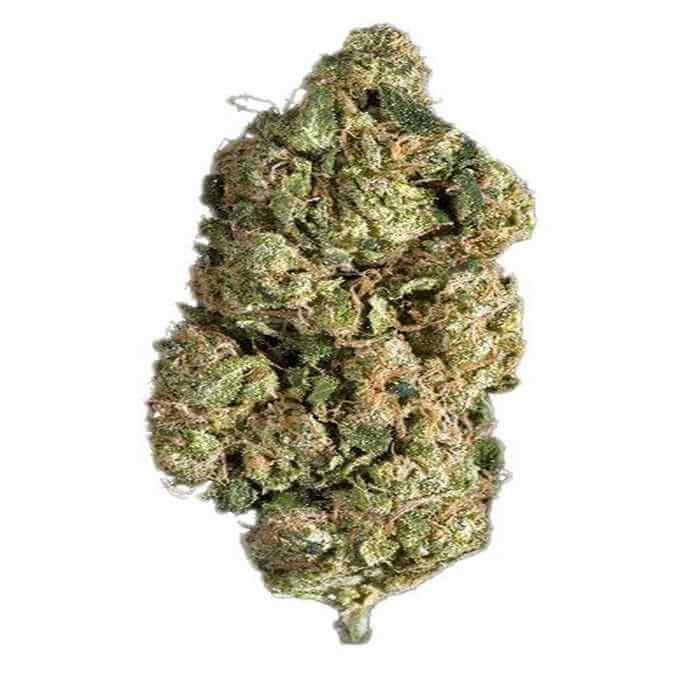 Sour Diesel For Sale