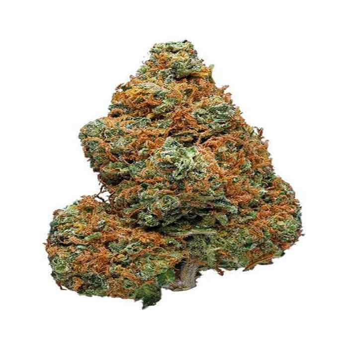 Super Skunk For Sale