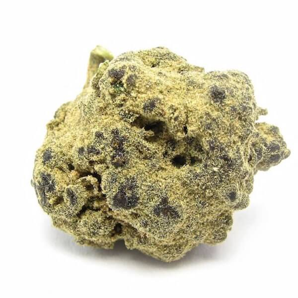Cannabis Moon Rocks For Sale