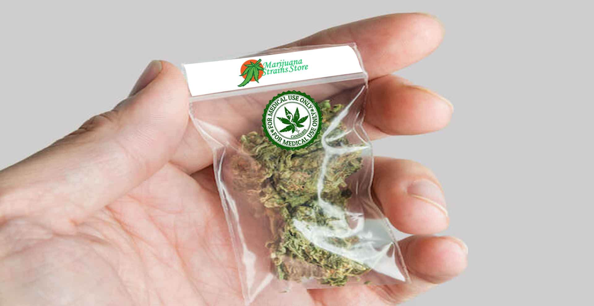 Buy Weed Online from marijuna strains store