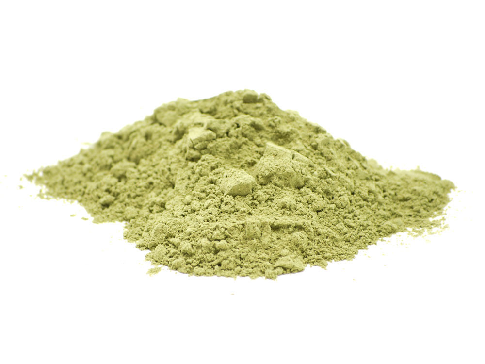 6 Reasons Why White Kratom is Good to Take After Exercise